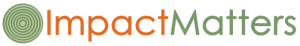 Impact Matters logo Dec 17 copy