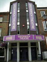 Greenwich Theatre 2